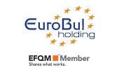 eurobul-cert